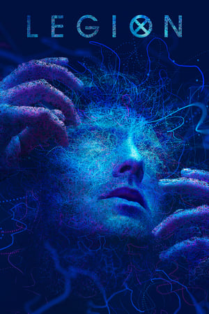 Watch Legion Full Movie