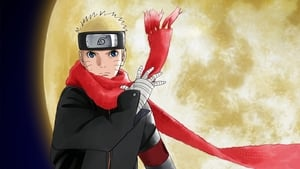 The Last: Naruto the Movie 2014 Altadefinizione Streaming Italiano