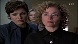 Law & Order: Special Victims Unit Season 3 :Episode 1  Repression