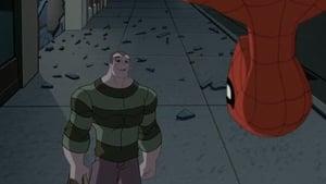 O Espetacular Homem-Aranha: 1×5 Dublado e Legendado Grátis