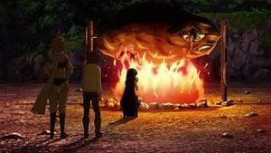 Akame ga Kill Episódio 2