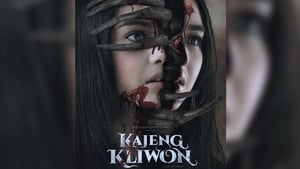Kajeng Kliwon