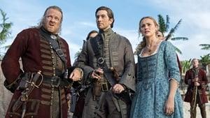 Black Sails: S04E02 Dublado e Legendado 1080p