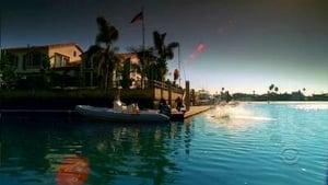 Online CSI: Miami Temporada 5 Episodio 13 ver episodio online Ejerciendo Presión