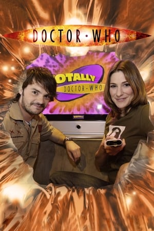 Totally Doctor Who (2006)