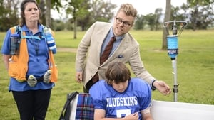 Adam Ruins Everything: 1×14