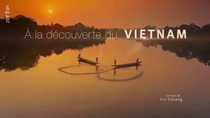 Abenteur Vietnam