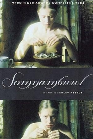 Somnambuul (2003)