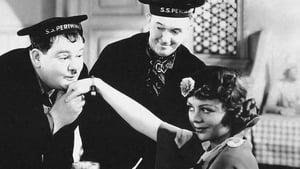 فيلم Our Relations 1936 مترجم