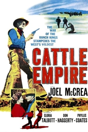 Play Cattle Empire