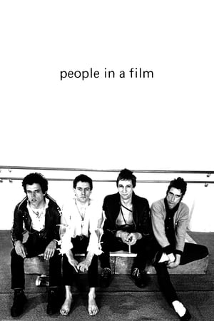 People In A Film streaming