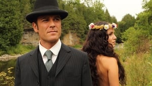 Murdoch Mysteries Season 6 : Episode 5