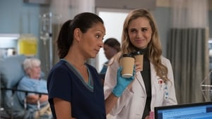 Good Doctor Saison 2 Episode 7