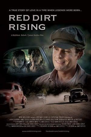 Red Dirt Rising (2014)