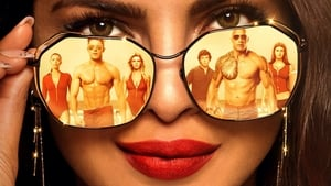 Baywatch 2017 – HD Full Movies