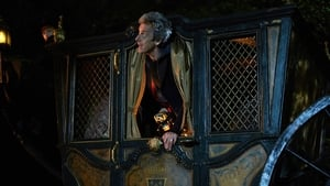 Doctor Who Season 9 Episode 6 Watch Online Free