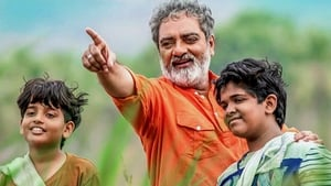 Malayalam movie from 2017: Chakkara Maavin Kombathu