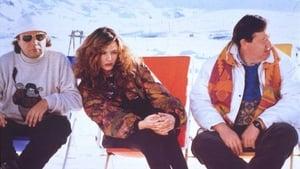 Sonnenöl und heiße Früchtchen (1991)