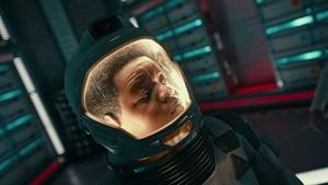 Assistir Os Astronautas: 1 Temporada Episódio 6