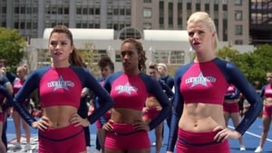 Captura de Bring It On: Worldwide #Cheersmack