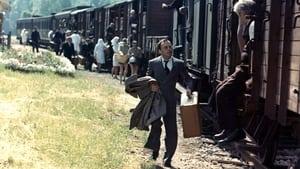 The Last Train (1973)