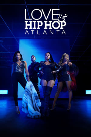 Image Love & Hip Hop Atlanta
