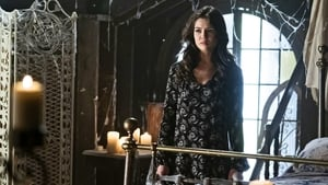 The Originals: 4×11