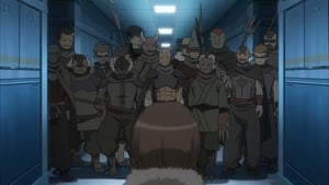 Gintama: 7×26