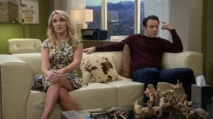 Young & Hungry Sezon 3 odcinek 5 Online S03E05