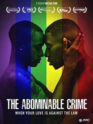 The Abominable Crime (2013)