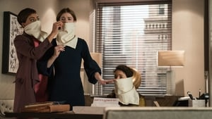 The Good Fight 2×3