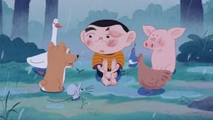 Kiko and the Animals (2021)