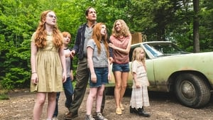 El castillo de cristal (2017) | The Glass Castle