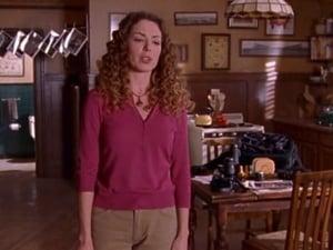 Gilmore Girls: 1×19