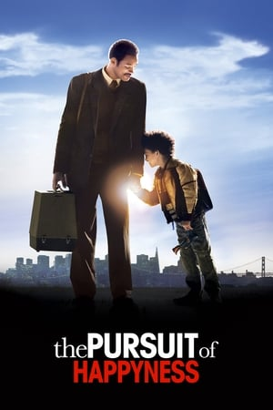 The Pursuit of Happyness> (2006>)