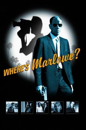 Where's Marlowe?