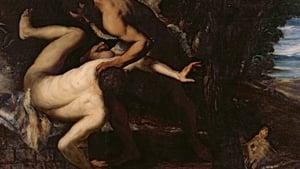 Scarlatti: Il Primo Omicidio (2019)