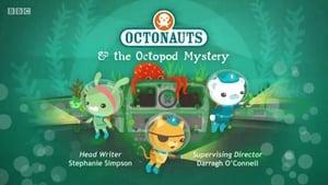The Octonauts Season 4 Episode 3