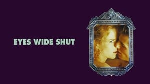 Eyes Wide Shut 1999 HD Full Movies