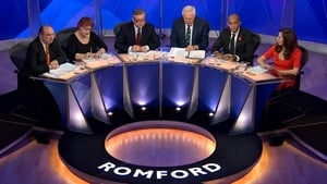 Question Time Season 36 :Episode 34  27/11/2014
