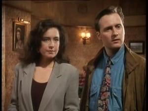 Episodio TV Online Minder HD Temporada 10 E4 One Flew Over the Parents' Nest