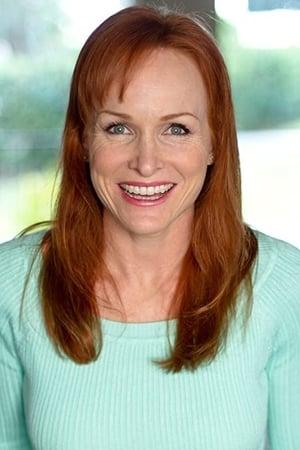 Nicole Randall
