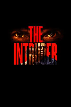 დაუპატიჟებელი სტუმარი / The Intruder