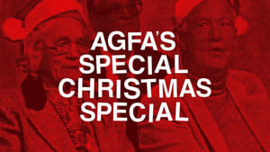 AGFA's Special Christmas Special (2020)
