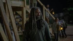 The Walking Dead: 10×4