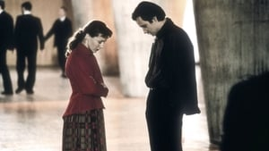 French movie from 1989: Love Without Pity