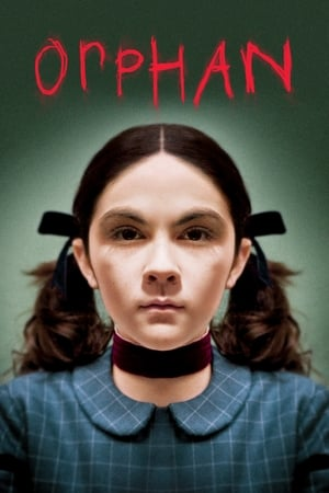 Orphan 2009 Full Movie Subtitle Indonesia