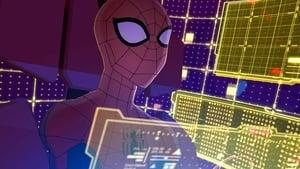 Marvel's Spider-Man: 1×23