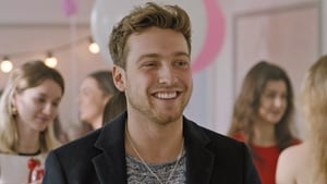 Made in Chelsea: 15×9