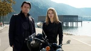 German movie from 2017: Die Toten vom Bodensee - Abgrundtief